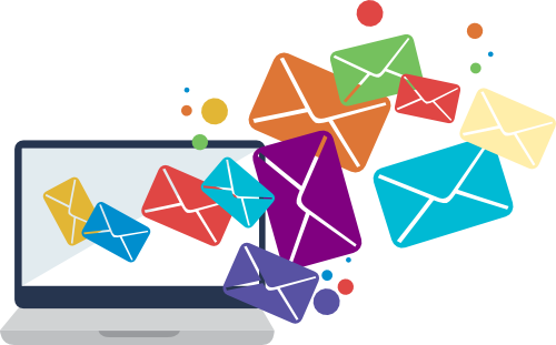 email marketing course in Bangalore